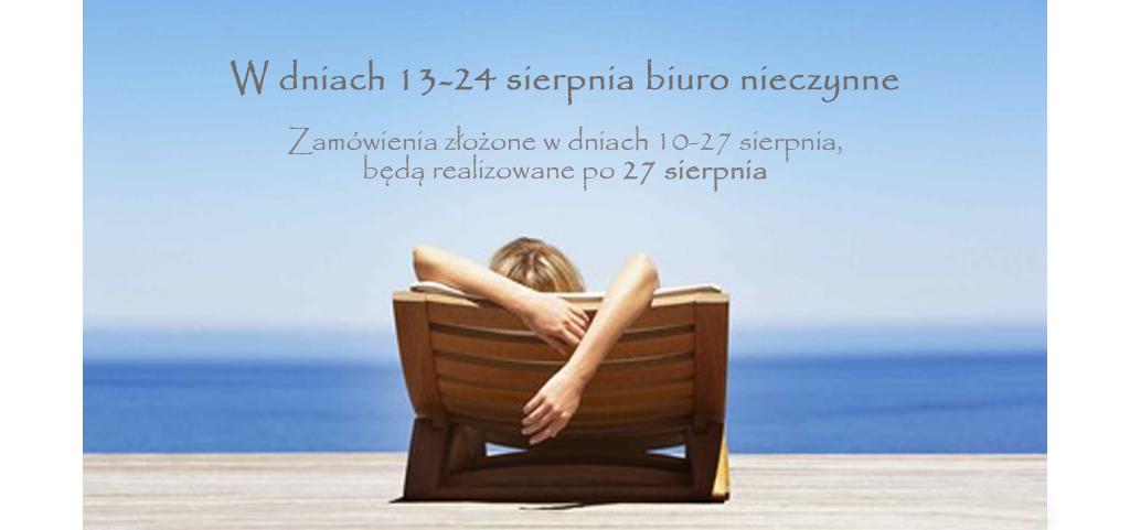 Mobler.com.pl   Zakupy bez wychodzenia z domu