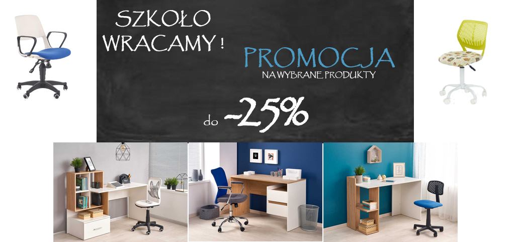 Mobler.com.pl | Zakupy bez wychodzenia z domu